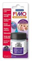 FIMO Lak 35 ml pololesklý