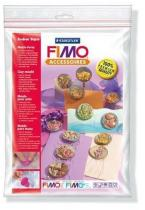 FIMO Silikonová forma Zodiac signs