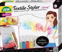 LENA Sprej na textil