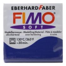 FIMO soft 56g 35 modrozelená (Windsorská)