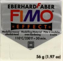 FIMO soft 57g 08 metalická, perleťová