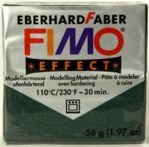 FIMO soft 57g 58 metalická opálová