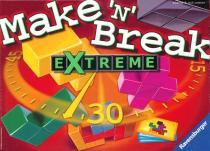 RAVENSBURGER Make 'N' Break Extreme
