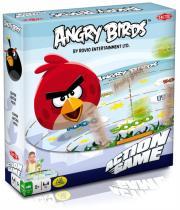 ALBI Stolní Angry Birds