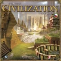 Civilizace Civilization