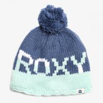 Roxy Fjord Beanie ERJHA03006-BRD0