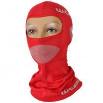 W-TEC Raper červená