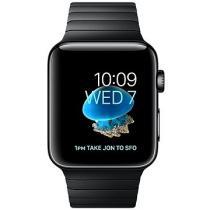 Apple Watch 2 42mm