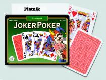 Piatnik Joker Poker