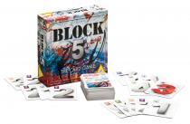 Piatnik Block 5