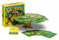 Piatnik Baobab