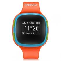 ALCATEL MOVETIME Kids Watch