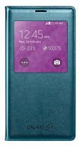 Samsung S-View EF-CG900B zelená (EF-CG900BGEGWW)