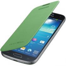 Samsung EF-FI919BG pro Galaxy S4 mini zelená (EF-FI919BGEGWW)
