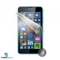 Fólie ScreenShield Lumia 640 (přední)