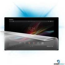 Fólie ScreenShield Sony Xperia TAB Z (přední)
