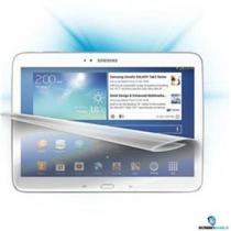 Fólie ScreenShield Samsung P5210 (přední)