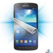 Fólie ScreenShield Samsung Galaxy S4 Active i9295 (přední)