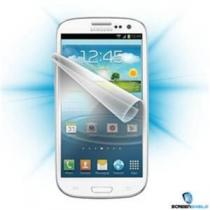 Fólie ScreenShield Samsung Galaxy S3 mini (přední)