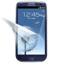 Fólie ScreenShield Samsung Galaxy S III (přední)
