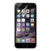 Belkin TrueClear ochranná fólie čirá pro iPhone 7