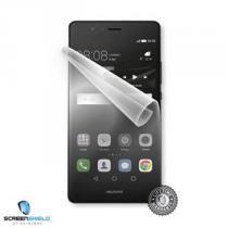 Fólie ScreenShield Huawei P9 Lite (přední)