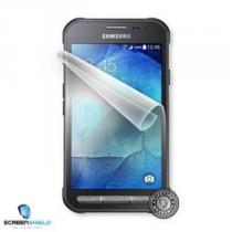 Fólie ScreenShield Samsung G388 Xcover 3