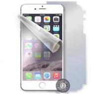 ScreenShield fólie na celé tělo pro Apple iPhone 7