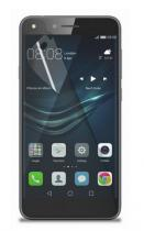 Celly fólie pro displeje pro Huawei Y6 II Compact lesklá 2ks