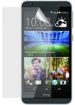 Azuri fólie pro HTC Desire 820 2ks