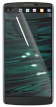 Celly fólie pro LG V10 lesklá 2ks