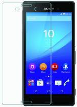 Azuri fólie pro Sony Xperia M4 Aqua 2ks