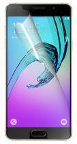 Celly fólie pro Galaxy A5 lesklá 2ks