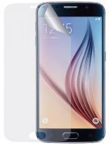 Azuri fólie pro Samsung Galaxy S6 2ks