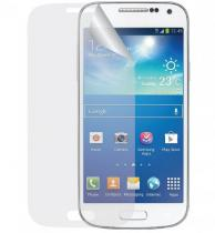 Azuri fólie pro Samsung Galaxy S4 mini 2ks