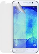 Azuri fólie pro Samsung Galaxy J5 2ks