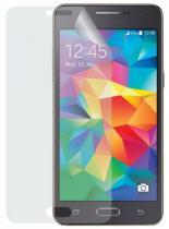 Azuri fólie pro Samsung Galaxy Grand Prime 2ks