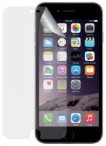 Azuri fólie pro iPhone 6/6S Plus 2ks