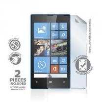Celly fólie pro Nokia Lumia 520/525