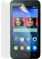 Azuri fólie pro Huawei Y5 2ks