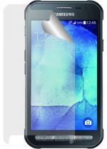 Azuri fólie pro Samsung Galaxy Xcover 3 2ks