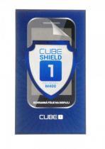 CUBE1 fólie pro Cube1 M400