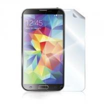 Celly fólie pro Samsung Galaxy S5