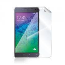 Celly fólie pro Samsung Galaxy Alpha 2ks lesklá