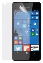 Azuri fólie pro Microsoft Lumia 550 2ks