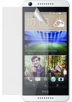Azuri fólie pro HTC Desire 626 2ks
