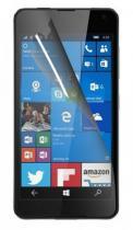 Celly fólie pro Lumia 650 lesklá 2ks