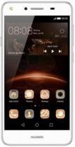 Huawei fólie pro Huawei Y3 II