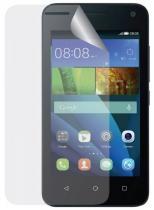 Azuri fólie pro Huawei Y360 2ks