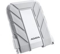 ADATA HV710A - 2TB